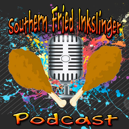 SFI Podcast