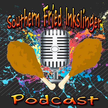 SFI Podcast